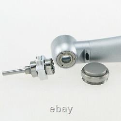 BEING Dental Fiber Optic High Speed LED Handpiece 303PBQ KAVO MULTIflex Coupling