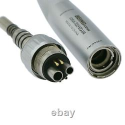 Being Dental Fiber Optic High Speed Handpiece 302PBQ KAVO LED Multiflex Coupler