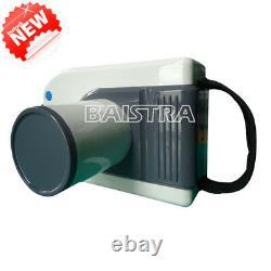 Dental Digital X Ray Máquina portátil de imágenes de película móvil LK-C27 USPS
