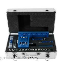 Dental low High Speed Handpiece Bearing Cartridge Repair Maintenance Tool kit