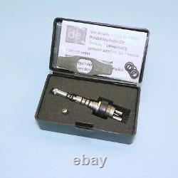 Genuine Kavo 460 LED Multiflex 6 Pin Coupler 6 Month Warranty Omega Dental