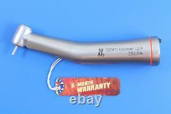 KAVO GENTLEpower LUX 25LPA 15 P/N 1.002.1526 HANDPIECE USA Dental 25 LPA