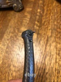 Midwest Stylus 361E Dental Highspeed Handpiece