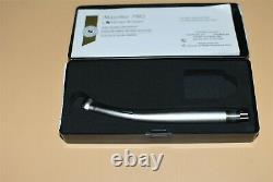 NEW UNUSED Henry Schein Maxima Mini Pro Dental Dentistry Handpiece Unit