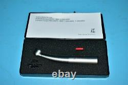 NEW UNUSED KaVo LUX E679L Dental Endodontic High Speed Contra Angle Handpiece