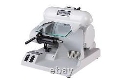 Ray Foster High Speed Alloy Grinder AG03 Dental Lab Powerful Made in USA