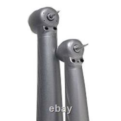 STAR DENTAL Solara High-Speed Handpiece Series LubeFree Vortex -FDA