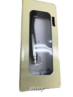 Sirona Dental T2 Racer Dental Highspeed For W&H Coupler
