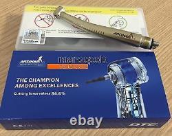 Turbina Dentale DTE Woodpecker Push-Button x dentista dental highspeed handpiece