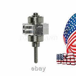 USA Dental Turbine Cartridge Rotor For Yabangbang High/Fast Speed Handpiece YBT