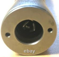 Ultradent Endo-Eze Ref 1155 Dental Endo Contra-Angle Handpiece Attachment 41