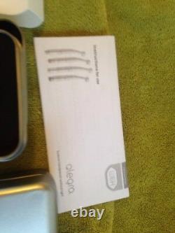 W&H Alegra TE-95 RM Dental High Speed Handpieces Lot Of 3- 30 Day Warranty