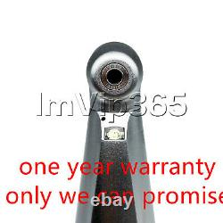 YUSENDENT COXO Dental Inner Water Led Contra Angle Low Speed Handpiece Cx235-1E