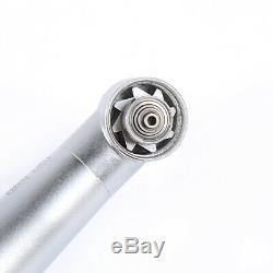 10pcs Led Dentaire Handpiece À Grande Vitesse Air Turbine 2 Trou-max Pana Pax-su B2