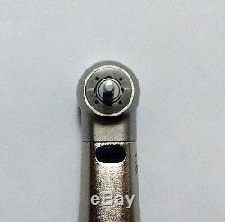 15 Led Fibre Optique Contra Angle Augmentation Dentaire Pièce À Main Nsk E-type Kavo