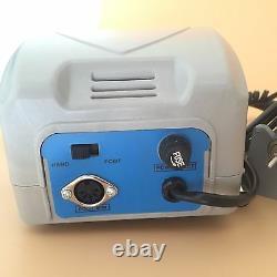 35000rpm Dental Lab Marathon Micromoteur N9 Polissage Haute Vitesse Handpiece Uk