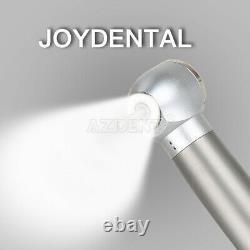 5pcs Kavo Style Dental Handpiece E-generator Ring Led À Grande Vitesse Sans Ombre 2h