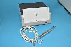 Bien Air Ichiropro Dental Dentistry Implantology Système D'unité De Chirurgie Buccale