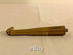 Brasseler USA Haute Vitesse Dentaire Handpiece Nl4500 (open Package)