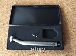 Chirana Musique Dental Turbine Tgl 637