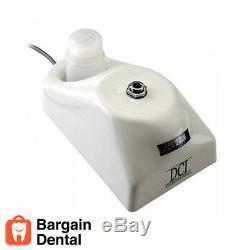 DCI Dentaire Haute Vitesse Handpiece Flush Purge Système W & H Midwest Kavo Morita Nsk