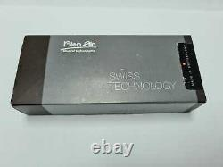 Dental Low Speed Bien Air MX I Micromotor Brushless Suisse 1600933-001