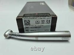 Handpiece Dentaire Haute Vitesse Bien Air Bora L Fibre Optique 1600382-001