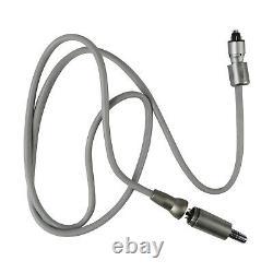Kavo Cicada Type Dental Electric Micro Motor Câble D'eau Pour 11/15 Pièce À Main