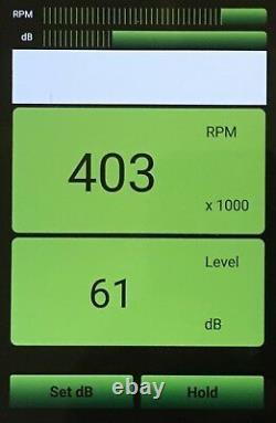 Lot De 3 Turbines Dentaires En Céramique Pour Kavo 642b 645b Handpiece, Garantie De 90 Jours