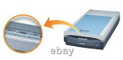 Nouveau! Microtek Medi 2200 Plus High Speed dental X Ray Scanner Dentaire Digitizer