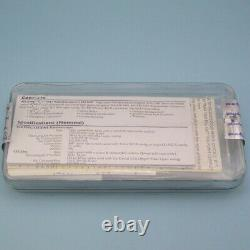 Nouvelle Étoile 430 Swl Handpiece, Lube Free, Réf 264450 Garantie De 12 Mois Omega-dental