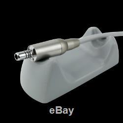 Nsk Kavo Cigale Type Dentaire Interne Vaporiser Moteur Électrique Pour 11/15 Handpiece