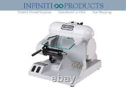 Ray Foster Haute Vitesse En Alliage Grinder Ag03 Dental Lab Puissant Made In USA