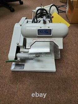 Ray Foster Haute Vitesse En Alliage Grinder Ag04 Dental Lab