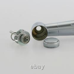 Ruixin Dental Led Fiber Optic High Speed Turbine Handpiece Kavo Multiflex Lux