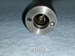 Star Dental 15 Ac Contre-angle Électrique Pièce À Main Dentaire Refaite Avec 6 Mo