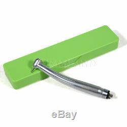 USA 10 Nsk Style Dentaire Handpiece À Grande Vitesse 4 / 2hole Sandent-04