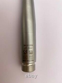 W&hsynea Te-98 Bc Turbine Dentaire À Grande Vitesse Handpiece, Sans Lumière Nouveau